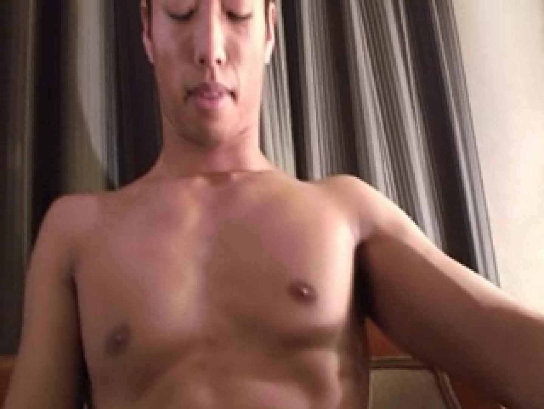 欲望の男たちVOL.2 スジ筋系ボーイズ   男天国  92pic 43