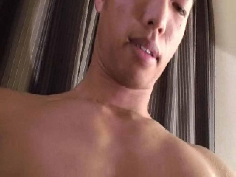 欲望の男たちVOL.2 スジ筋系ボーイズ   男天国  92pic 50