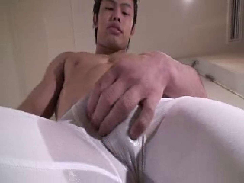 セクシャルマッスルVOL.2 入浴・シャワー | ガチムチマッチョ系  88pic 44