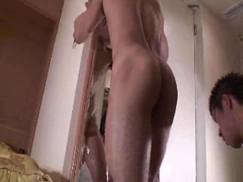 セクシャルマッスルVOL.2 入浴・シャワー | ガチムチマッチョ系  88pic 64
