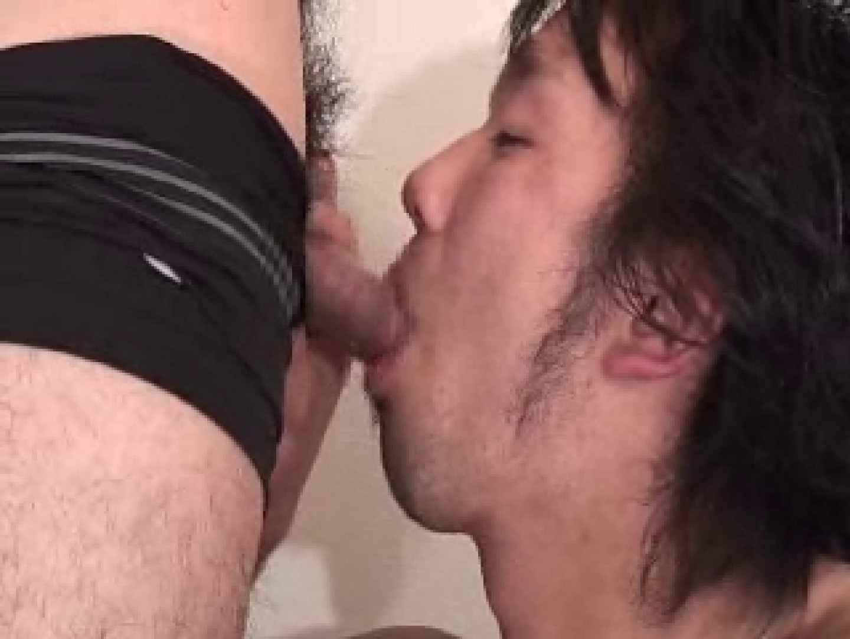 セクシャルマッスルVOL.3 男天国 | 0  103pic 30