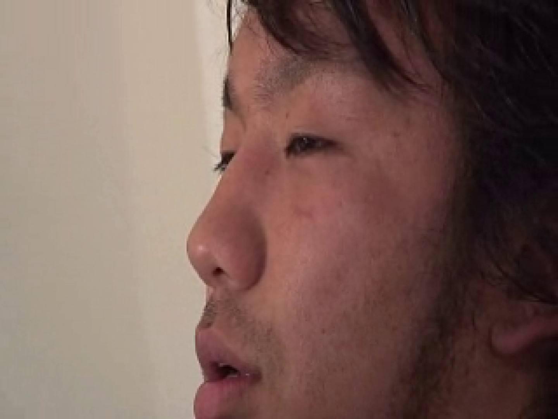 セクシャルマッスルVOL.3 男天国 | 0  103pic 72