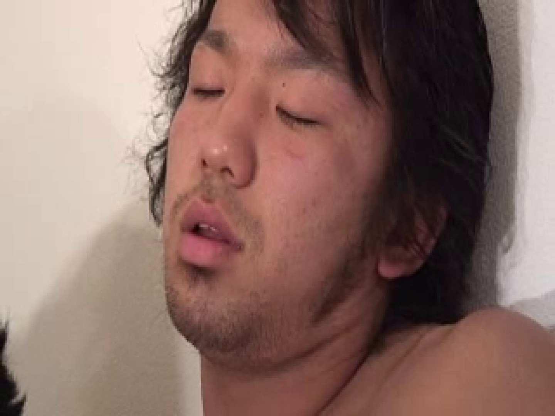 セクシャルマッスルVOL.3 男天国 | 0  103pic 91