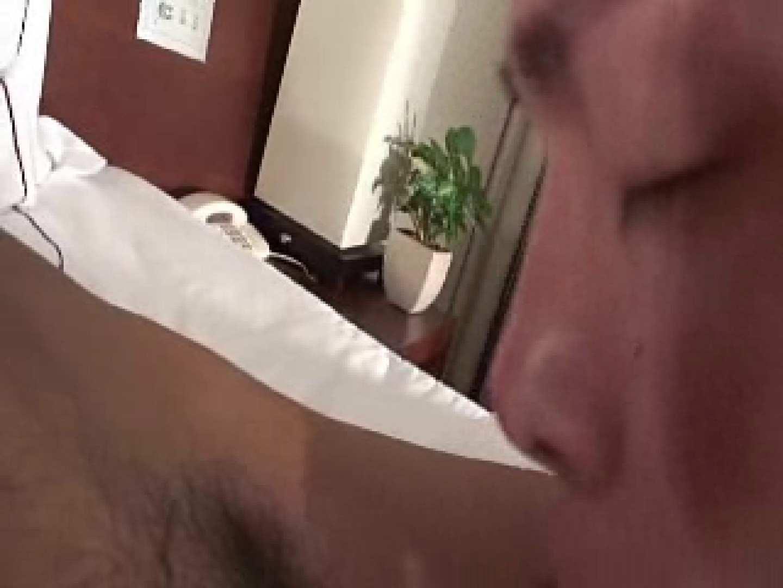セクシャルマッスルVOL.5 超薄消し | ディルド  70pic 35