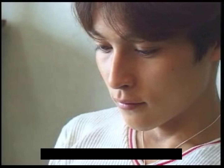 オカズにしてた男優さんがいつの間にか目の前に現れる! スリム美少年系ジャニ系 | 男天国  71pic 3