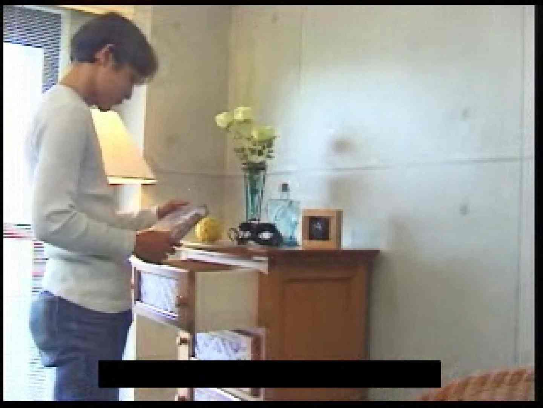 オカズにしてた男優さんがいつの間にか目の前に現れる! スリム美少年系ジャニ系 | 男天国  71pic 4