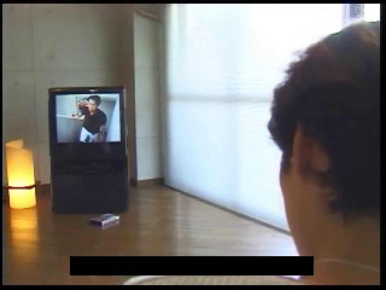 オカズにしてた男優さんがいつの間にか目の前に現れる! スリム美少年系ジャニ系 | 男天国  71pic 27