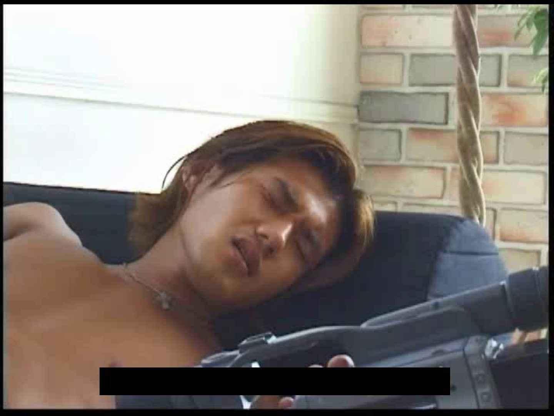 イケメン君や若い男を弄ぶ男。 イケメンのsex | 手錠・拘束  74pic 60