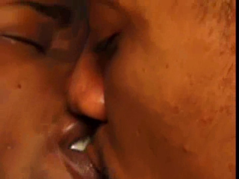 黒人さんの激しくも美しいセックス! 肉 | オナニー特集  81pic 18