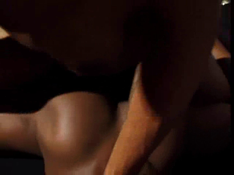黒人さんの激しくも美しいセックス! 肉 | オナニー特集  81pic 55