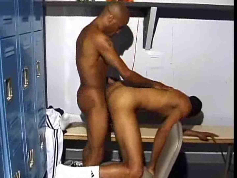 黒人さんの激しくも美しいセックス! 肉 | オナニー特集  81pic 72