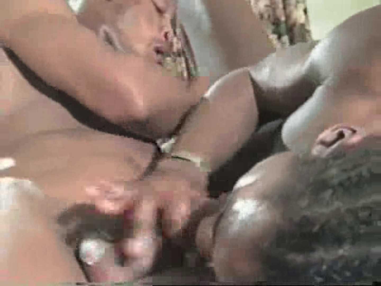 黒人さんカップルのお部屋を拝見!すると・・・ 絶頂・生挿入 | ラブラブボーイズ  90pic 58