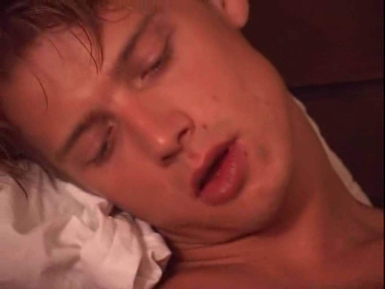 ゲイザーメン動画|脅威の同時多発的セックス!|洋物