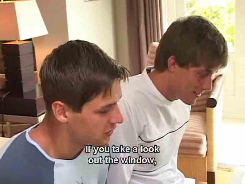 ゲイザーメン動画|飛び込みは危険です!白人さん!|カップル