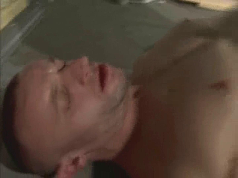 ディルドを唸らせ激しくSEX! イケメンのsex | 絶頂・生挿入  65pic 38