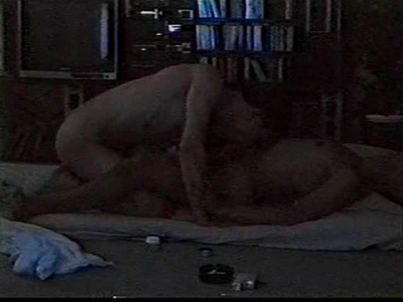 個人投稿!防エイ大学生が自分宅にてセックス。 裸 | 学生ボーイズ  51pic 38