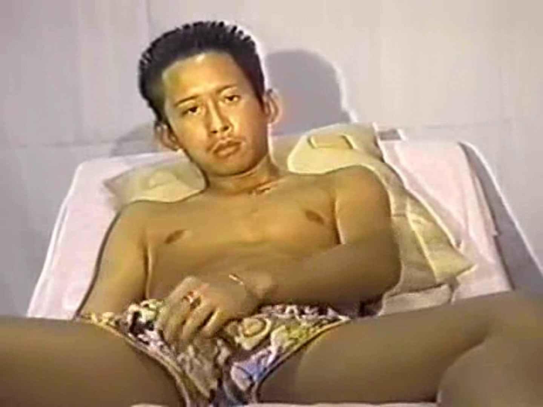 90sノンケオナニーボーイズ特集!CASE.2 男天国   ノンケボーイズ  90pic 3