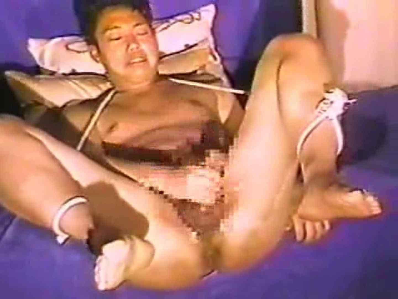 90sノンケオナニーボーイズ特集!CASE.2 男天国   ノンケボーイズ  90pic 12