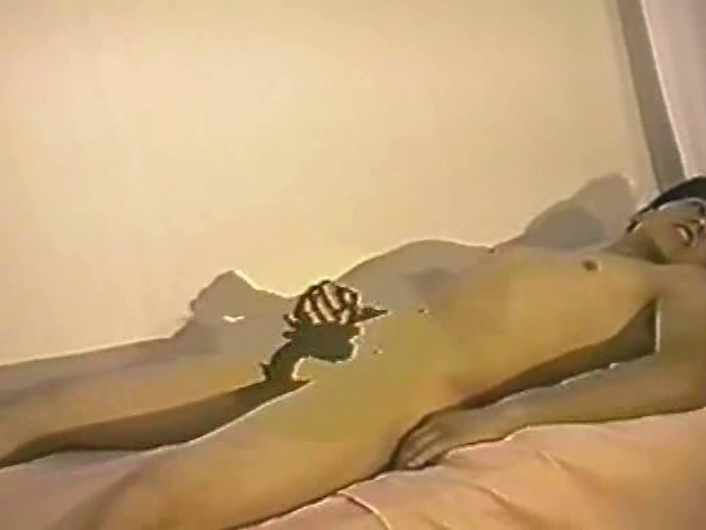 90sノンケオナニーボーイズ特集!CASE.2 男天国   ノンケボーイズ  90pic 22