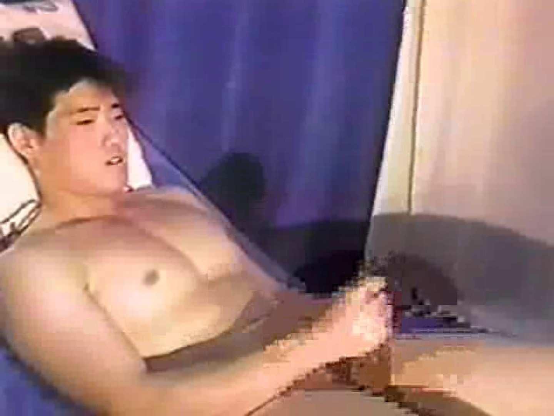 90sノンケオナニーボーイズ特集!CASE.2 男天国   ノンケボーイズ  90pic 62