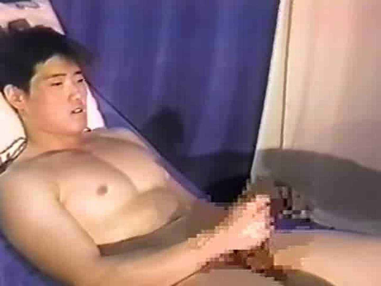 90sノンケオナニーボーイズ特集!CASE.2 男天国   ノンケボーイズ  90pic 64