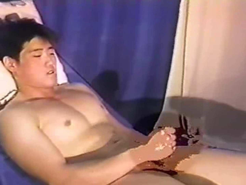 90sノンケオナニーボーイズ特集!CASE.2 男天国   ノンケボーイズ  90pic 67