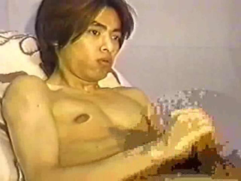 90sノンケオナニーボーイズ特集!CASE.2 男天国   ノンケボーイズ  90pic 84