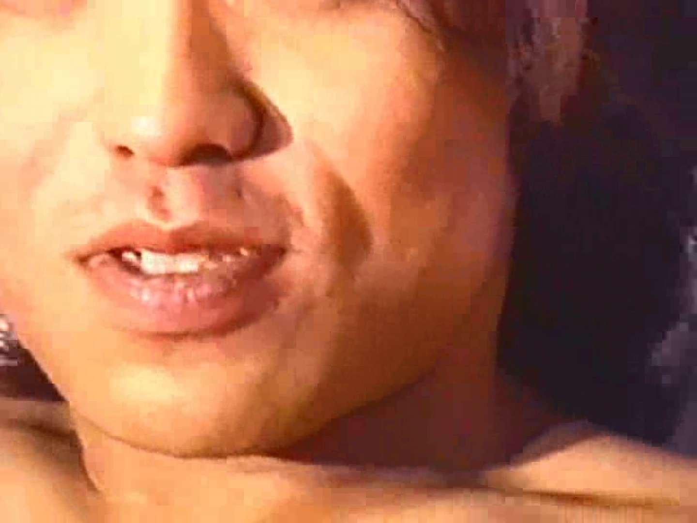 90sノンケオナニーボーイズ特集!CASE.4 手コキ   超薄消し  94pic 75