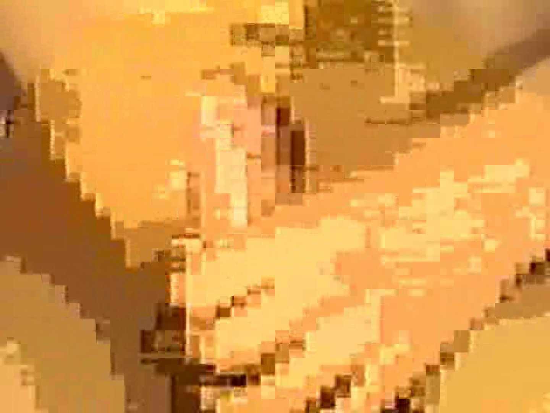 90sノンケオナニーボーイズ特集!CASE.6 ディルド | 超薄消し  57pic 1