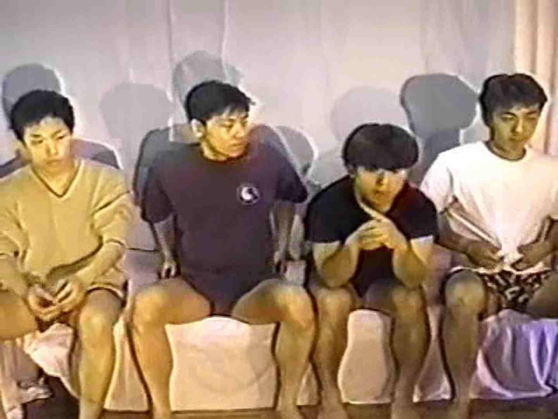 ゲイザーメン動画|90sノンケオナニーボーイズ特集!CASE.9|ノンケ