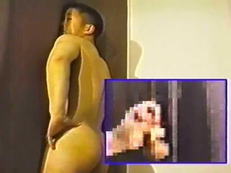 90sノンケオナニーボーイズ特集!CASE.10 手コキ | 男天国  77pic 15