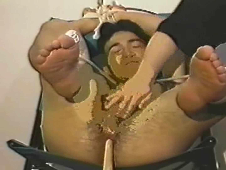 90sノンケオナニーボーイズ特集!CASE.14 超薄消し | 男天国  78pic 9