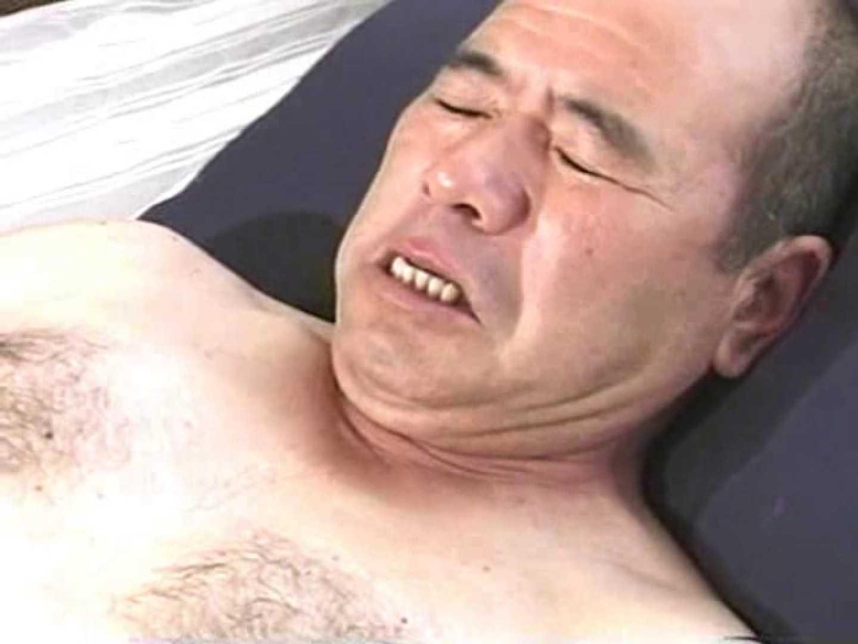 新・熊おやじ様達の性生活VOL.2 自慰 | 完全無修正でお届け  57pic 14
