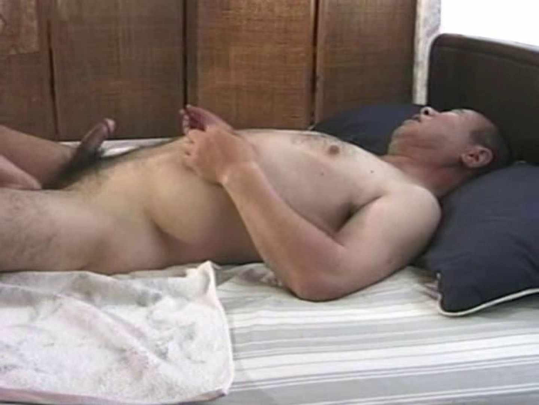 新・熊おやじ様達の性生活VOL.2 自慰   完全無修正でお届け  57pic 38