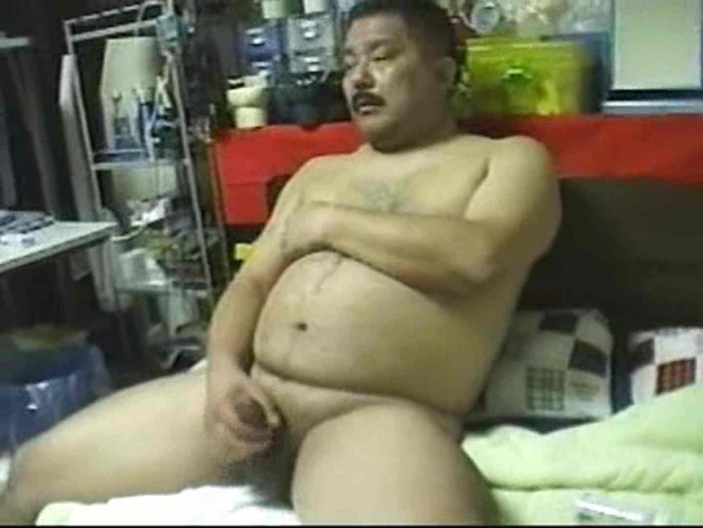 新・熊おやじ様達の性生活VOL.3 ディルド | おやじ熊系ボーイズ  68pic 50