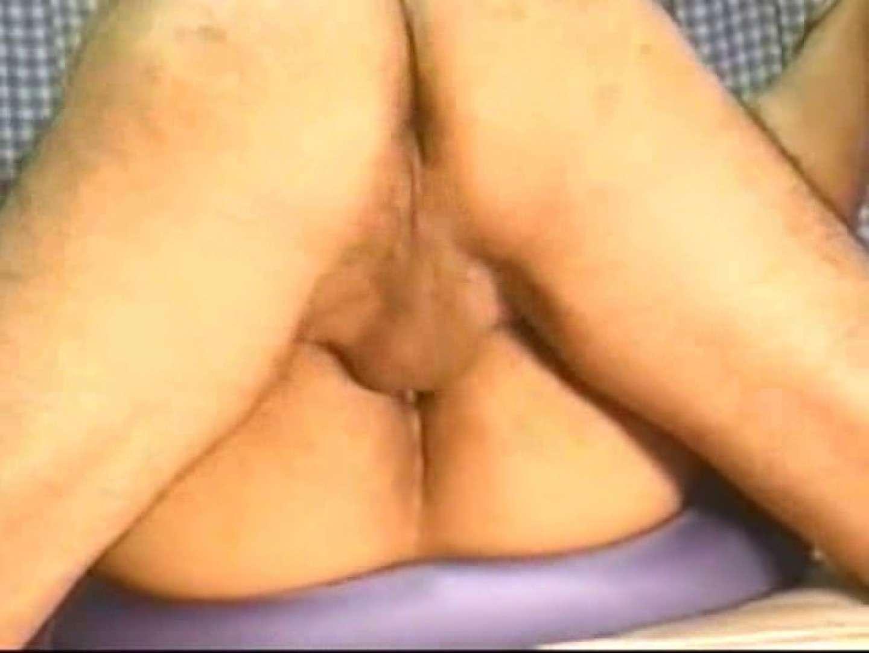 新・熊おやじ様達の性生活VOL.4 菊指 | フェラDE絶頂  95pic 16