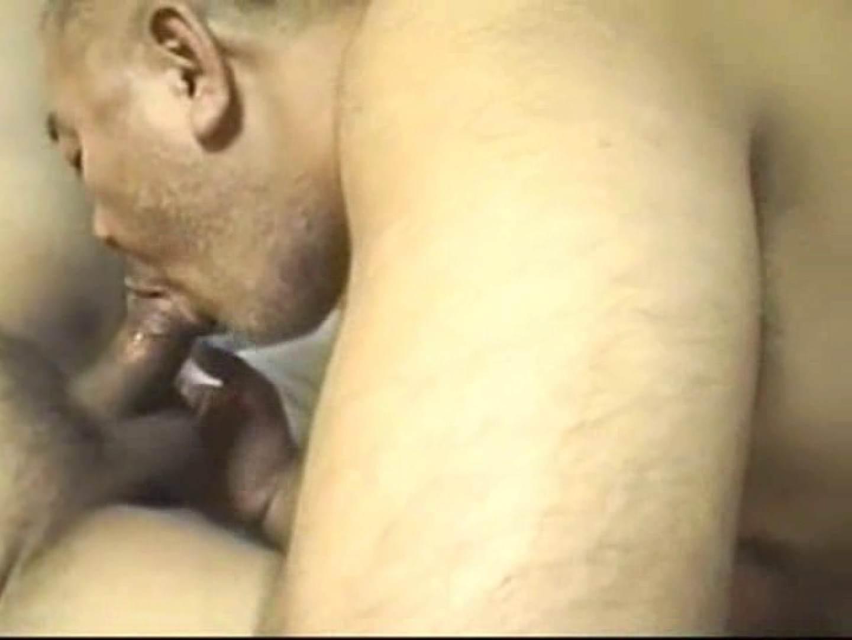 新・熊おやじ様達の性生活VOL.4 菊指 | フェラDE絶頂  95pic 81
