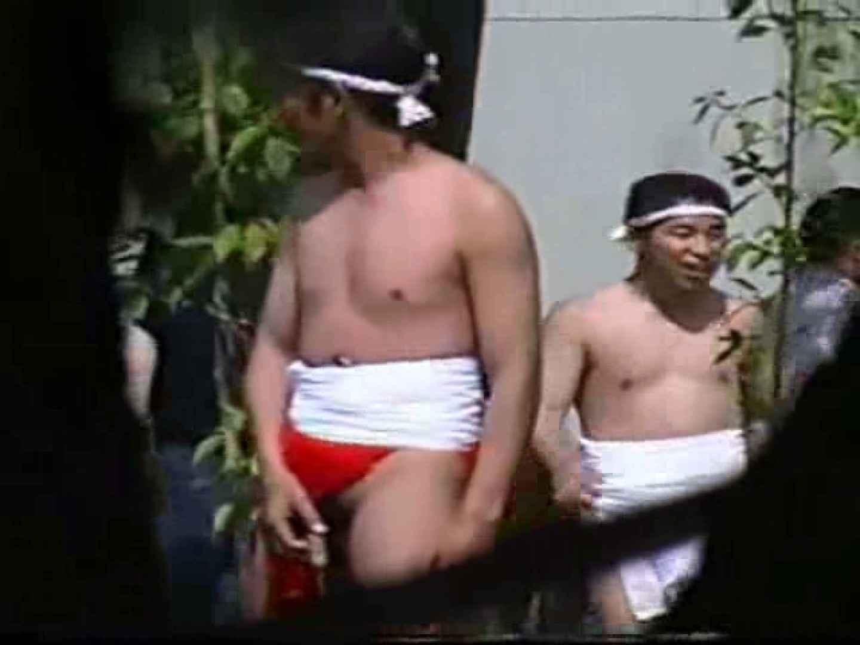Japan of祭り!VOL.2 ガチムチマッチョ系 | 完全無修正でお届け  59pic 37
