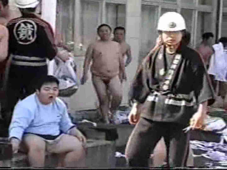 Japan of祭り!VOL.2 ガチムチマッチョ系 | 完全無修正でお届け  59pic 43