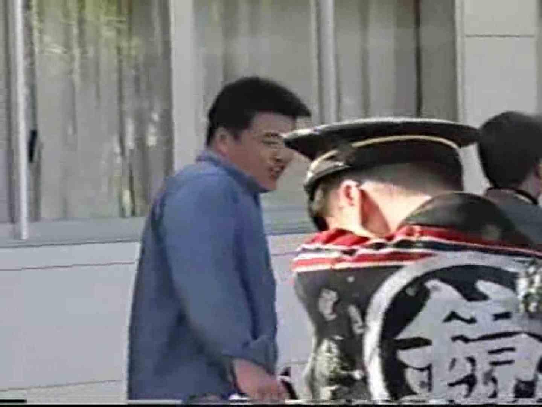 Japan of祭り!VOL.2 ガチムチマッチョ系 | 完全無修正でお届け  59pic 52