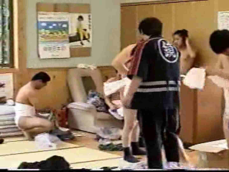 Japan of祭り!VOL.2 ガチムチマッチョ系 | 完全無修正でお届け  59pic 54