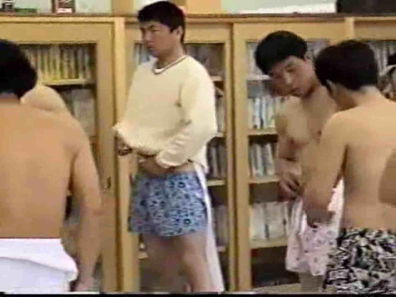 Japan of祭り!VOL.2 ガチムチマッチョ系 | 完全無修正でお届け  59pic 56