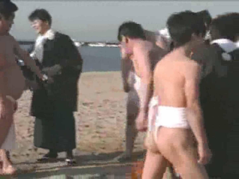 Japan of祭り!VOL.3 完全無修正でお届け | スポーツ系ボーイズ  62pic 57