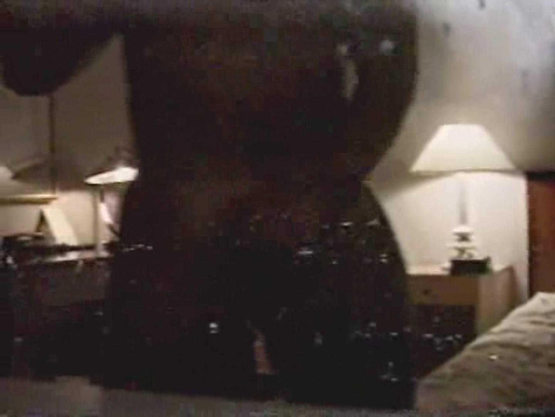 ラガーマンが自慰行為で悶えるお顔。 オナニー特集 | 肉  90pic 14