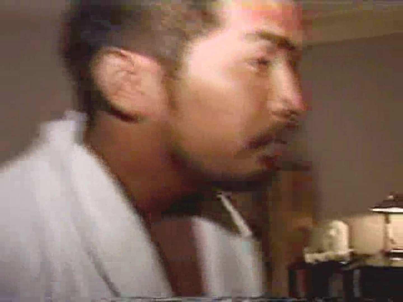 ラガーマンが自慰行為で悶えるお顔。 オナニー特集 | 肉  90pic 36