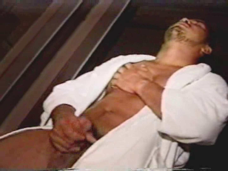 ラガーマンが自慰行為で悶えるお顔。 オナニー特集 | 肉  90pic 64