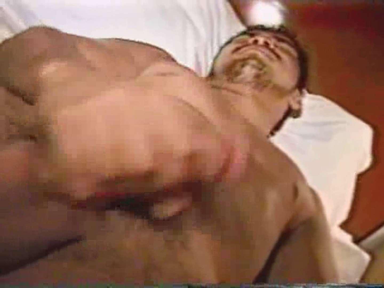 ラガーマンが自慰行為で悶えるお顔。 オナニー特集 | 肉  90pic 87