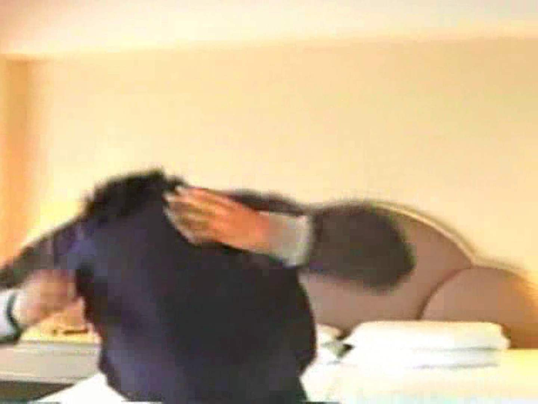 ラガーマンが自慰行為で悶えるお顔。VOL.2 ガチムチマッチョ系   自慰  65pic 18