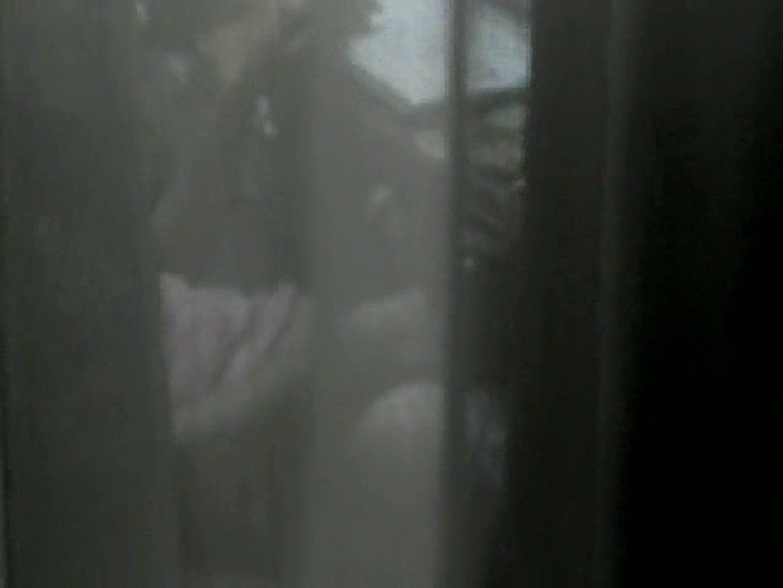 ゲイザーメン動画|民家覗き!ノンケさんの自慰行為を覗いてみましょ♪VOL.1|のぞき