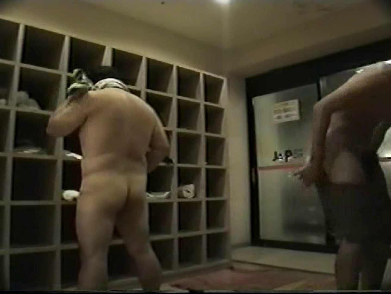 最新版!某スポーツジム脱衣所覗き!VOL.2 ノンケボーイズ | ゲイなおじさん  78pic 39